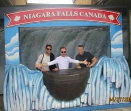 SW17 Niagara